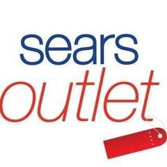 Sears Outlet San Diego Ca 92110 619 497 1123 Appliances