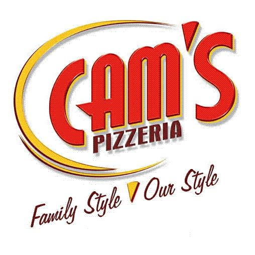 Cams pizza coupons
