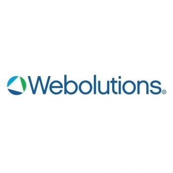 Webolutions Denver Website Design