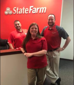 by Joe Woelfle - State Farm Insurance Agent