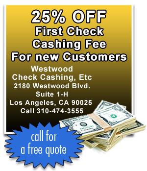 Instant deposit payday loan lender image 9