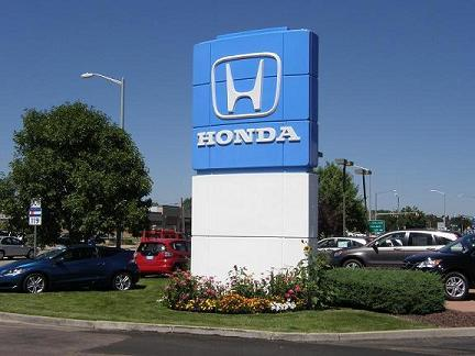 frontier honda 866 994 0138 honda dealership longmont