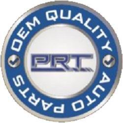 by PRT Auto Parts