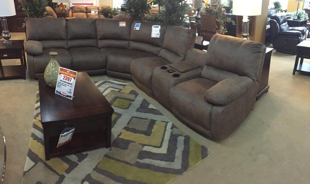 Furniture Sale Sacramento, CA