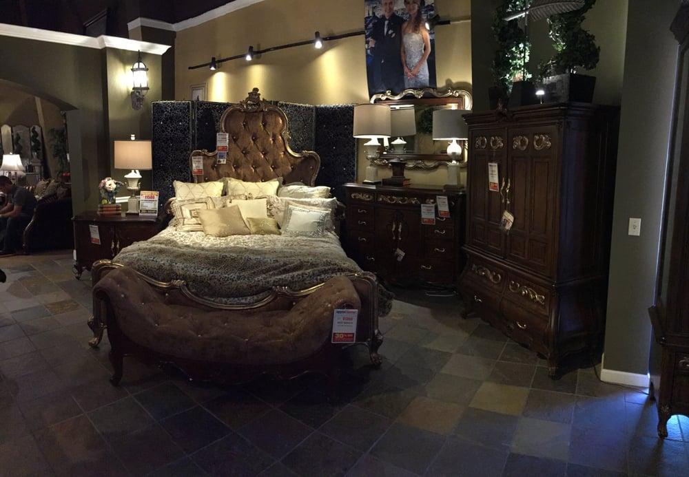 Furniture Store In Sacramento, CA