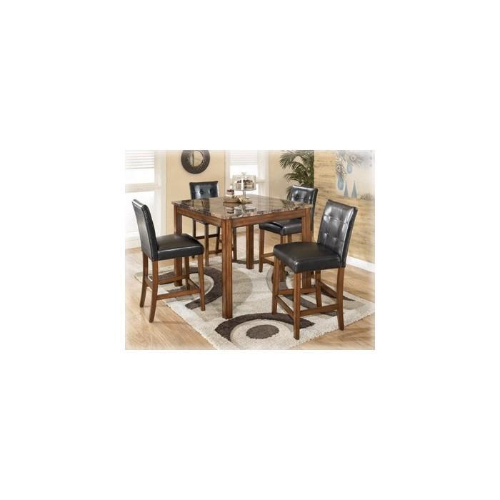 Great American Furniture Galleries Rocklin Ca