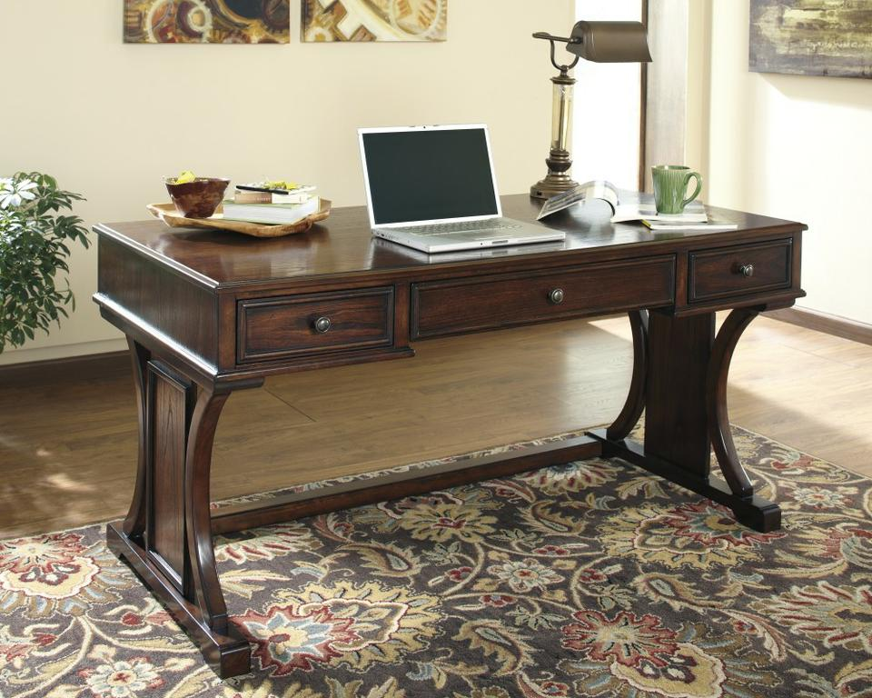 American Furniture Galleries Sacramento Ca 95823 916