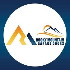 Rocky Mountain Garage-The One Stop Solution for all Garage Door Spring related Problems