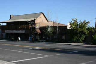 Restaurants In Loyalton Ca
