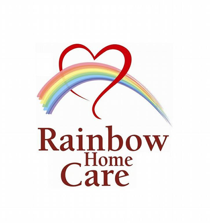Rainbow Home Care - Tustin CA 92780 | 800-811-9767 | Home Health Care