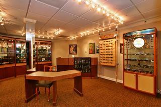 Eclipse Eyewear - Coronado, CA