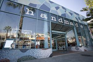 Handmade - Sherman Oaks, CA