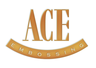 Ace Embossing INC - Milpitas, CA