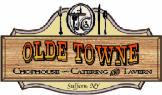Olde Towne Inne - Suffern, NY