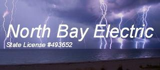 Northbay Electric - Homestead Business Directory