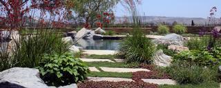 Costa Verde Landscape Inc - Santa Ana, CA