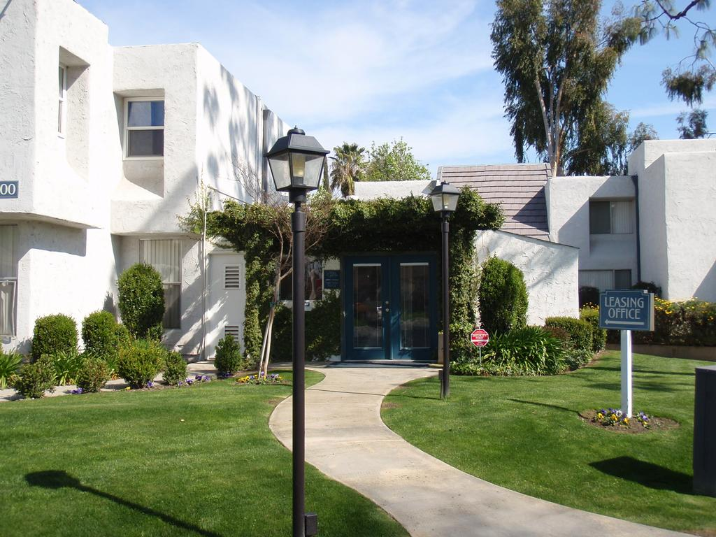 Santa Clarita Apartments Bakersfield Ca