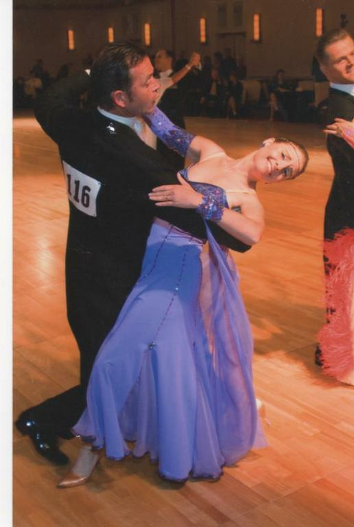 Martin Smith Dancing School Mount Kisco Ny 10549 914
