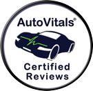 Tuolumne Auto Repair and Electric - Vallejo, CA