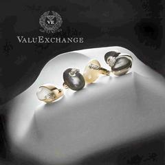 Valuexchange Diamond Importers - San Francisco, CA