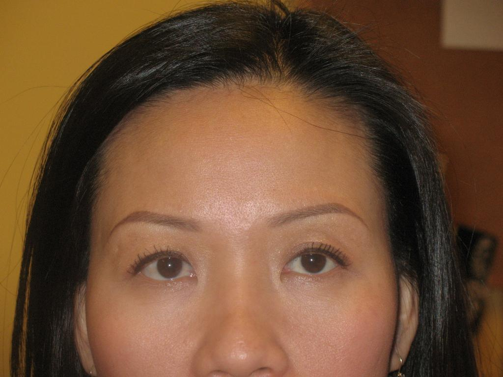 Permanent Makeup by Beauty Marks by BEAUTY MARKS PERMANENT MAKEUP