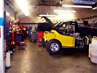 Kerber Automotive Service - Upland, CA