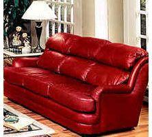 P Sardo Designer Home Interiors - Sherman Oaks CA 91403 ...