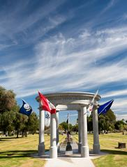 Harbor Lawn-Mt. Olive Memorial Park & Mortuary - Costa Mesa, CA