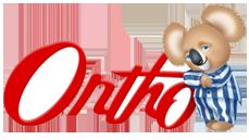 ortho mattress - Ortho Mattress
