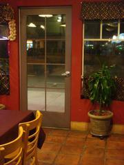 Gumba's - Cupertino, CA