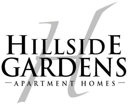 Hillside Gardens Apartments - San Diego CA 92115   619-582-8588