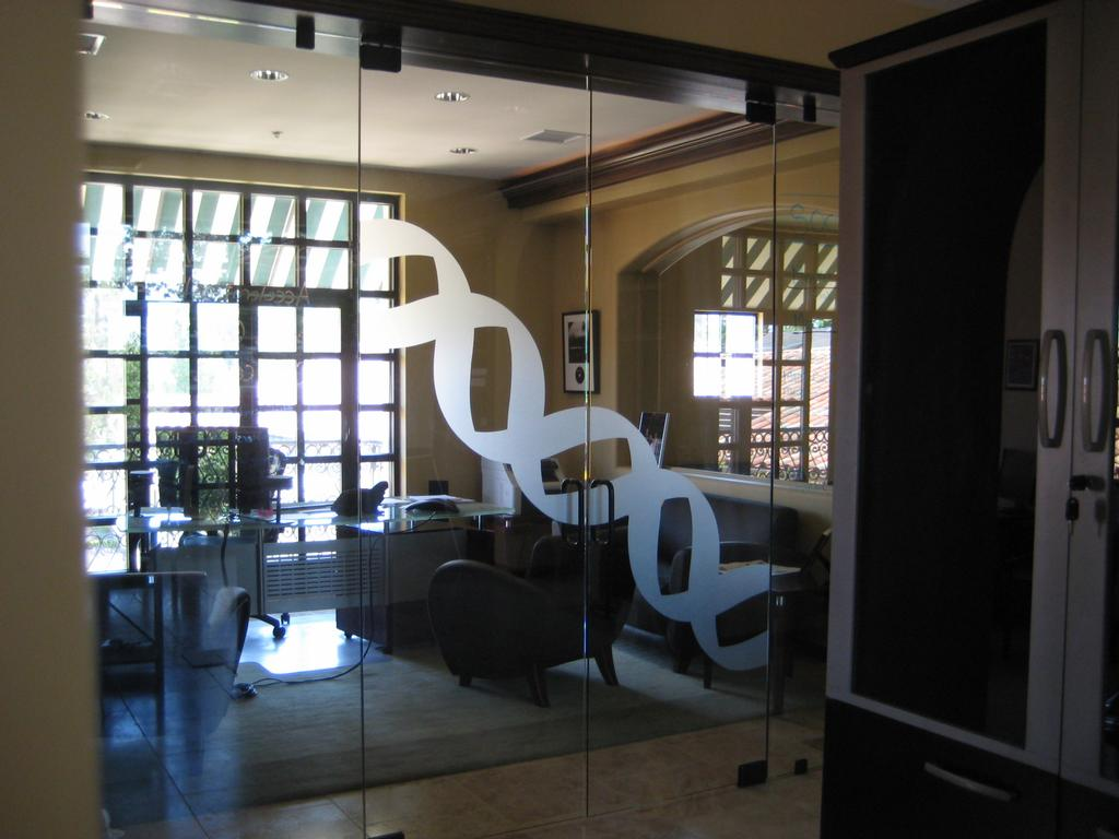 Pictures For Reflections Glass Tinting Inc In Livermore Ca 94551