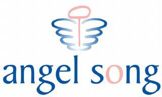 Angel Song - Rancho Santa Margarita, CA
