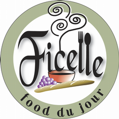 Reviews for Ficelle in Winters, CA 95694   Restaurants