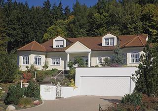 Sterling Financial - Fair Oaks, CA