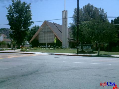 granada preschool presbyterian church of granada northridge ca 234