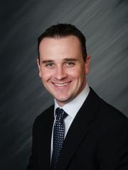 Travis Foster-State Farm Insurance Agent - Redding, CA