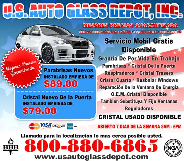 Car inspection cheap near me