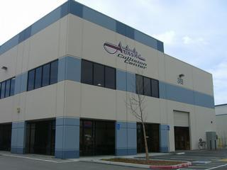 Artistic Collision Center - Rancho Cordova, CA