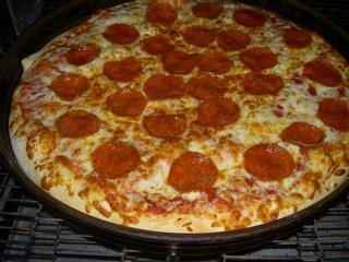 Pizza Depot - San Diego, CA