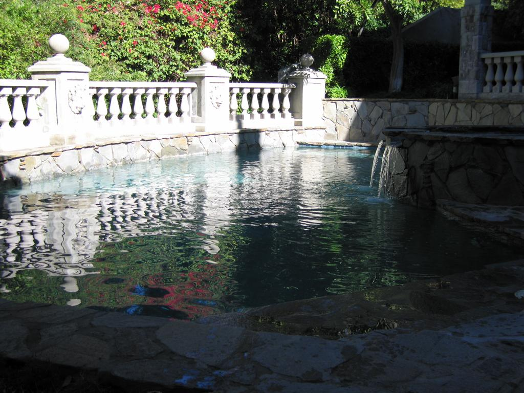 All Cities Swimming Pool Service Los Angeles Ca 90035 310 289 5171