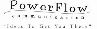 PowerFlow Communication - Moreno Valley, CA