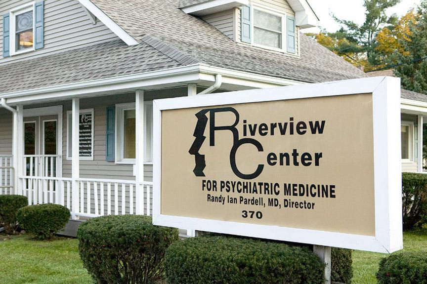 Riverview Psychiatric Medicine Pc Poughkeepsie Ny 12601