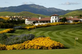 Bridges Golf Club - San Ramon, CA