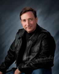 Filmworks Superior Photography - Auburn, CA