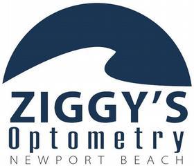 Ziggy's Optometry - Newport Beach, CA