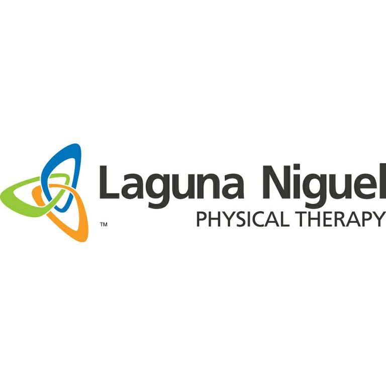 buddhist single women in laguna niguel Laguna niguel military women has your dating life gone all tango uniform on you dating doesn't have to be as challenging as basic training militarysinglescom makes finding single, laguna.