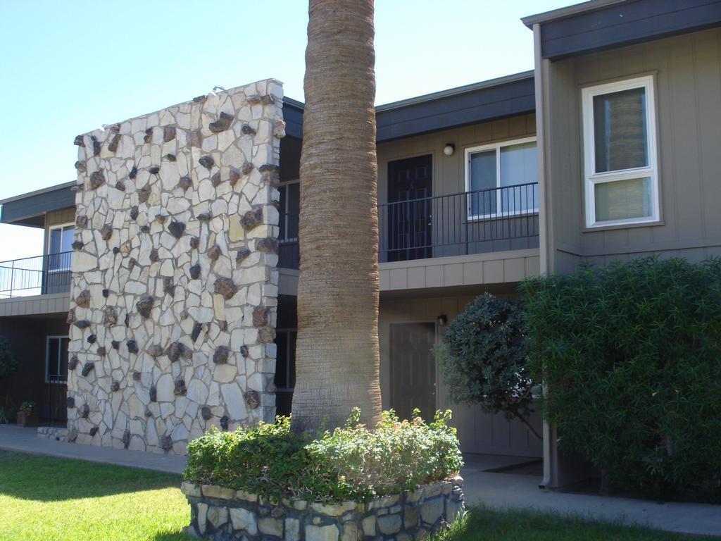 Senior Apartments In El Centro Ca