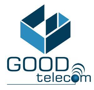 Good telecom murrieta ca 92563 951 696 0798 for A cut above pet salon