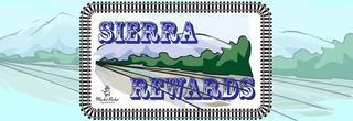 Sierra Market - Colfax, CA
